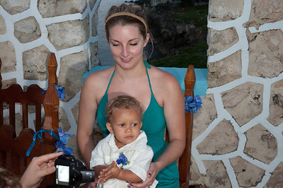 Jamaica 2012 Wedding-189