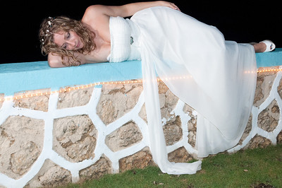 Jamaica 2012 Wedding-223