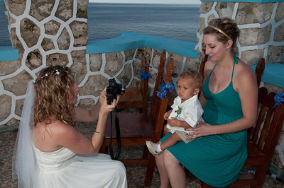 Jamaica 2012 Wedding-184