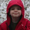 IMG_0733.JPG<br /> It Snowed!
