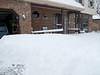 Snow_017
