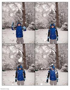 20100212-darien_snowball
