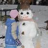 Snowman Pix