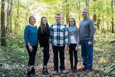 Snyder Family 2639
