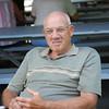 Kenneth Snyder