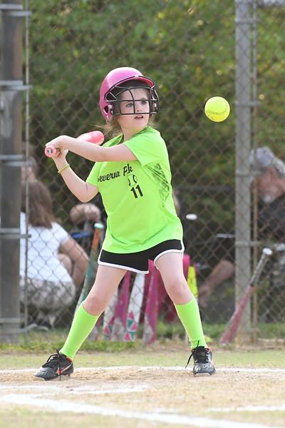 Softball (12 of 151)