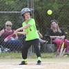 Softball (36 of 151)