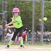 Softball (22 of 151)