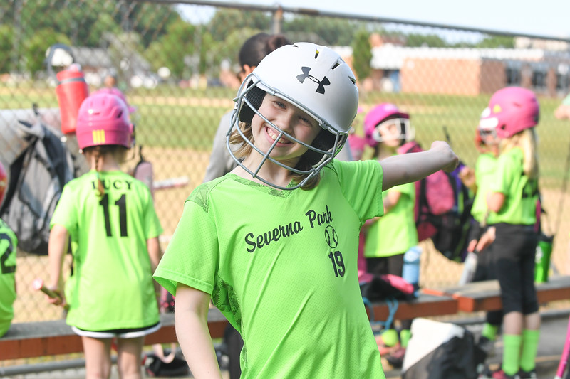 Softball (1 of 151)