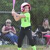 Softball (38 of 151)