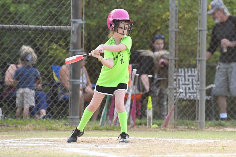 Softball (9 of 151)