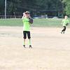 Softball (31 of 151)