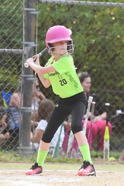 Softball (21 of 151)