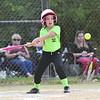 Softball (39 of 151)