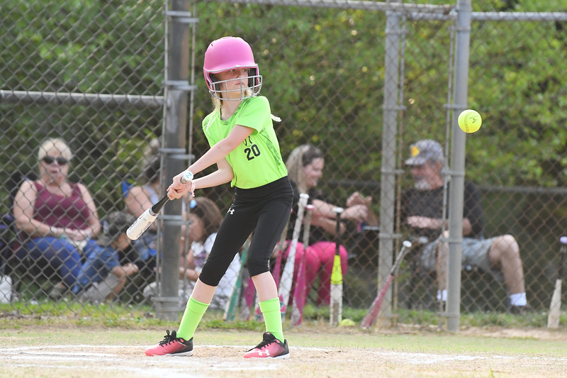 Softball (20 of 151)