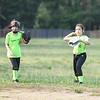 Softball (32 of 151)