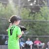 Softball (27 of 151)