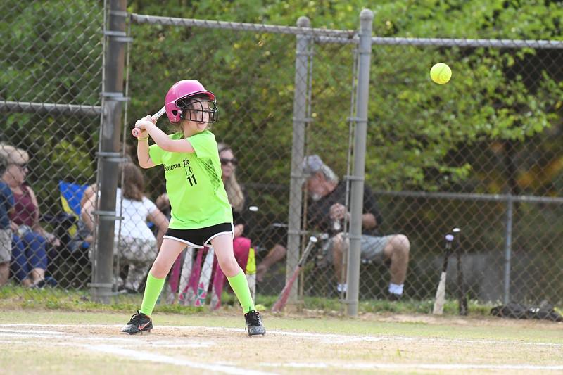 Softball (11 of 151)
