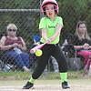 Softball (40 of 151)