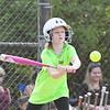Softball (25 of 151)