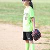 Softball (35 of 151)