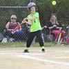 Softball (37 of 151)