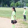 Softball (34 of 151)