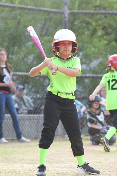 Softball (2 of 151)