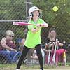 Softball (26 of 151)