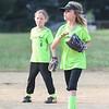 Softball (33 of 151)
