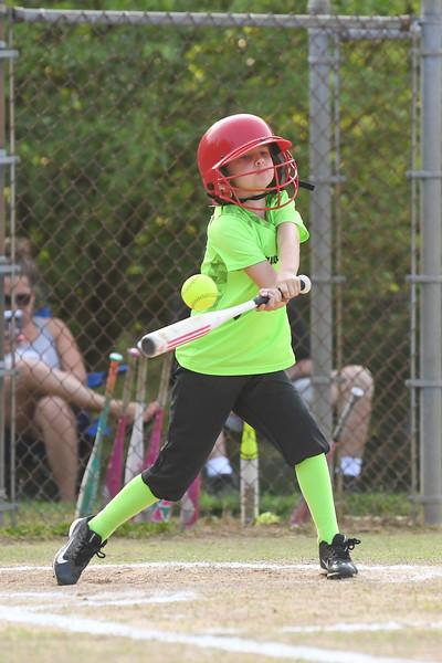 Softball (4 of 151)