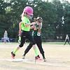 Softball (24 of 151)