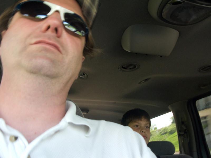 20090522 152226 TRIP TO GET SOKKA NASHUA NH IMG_1760