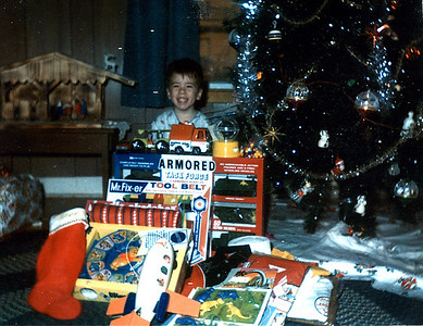 THE Toys to have in '72