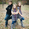 IMG_0075sommers2014