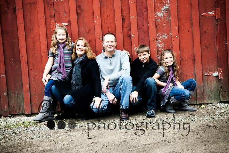 IMG_0021sommers2013