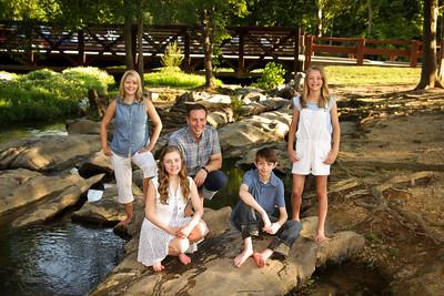 Sondgeroth Family Part 2