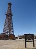 Kern Oil Museum
