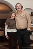 Bonnie & Tom   B02_3936