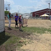 Little Squirts Dairy Show 2014