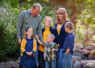 Sorensen Family 13