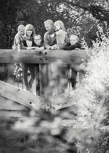 Sorensen Family 02bw