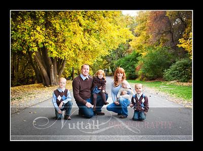 Sorensen Family 39