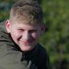 Max!  Taken by David.  Senalala Game Lodge, South Africa