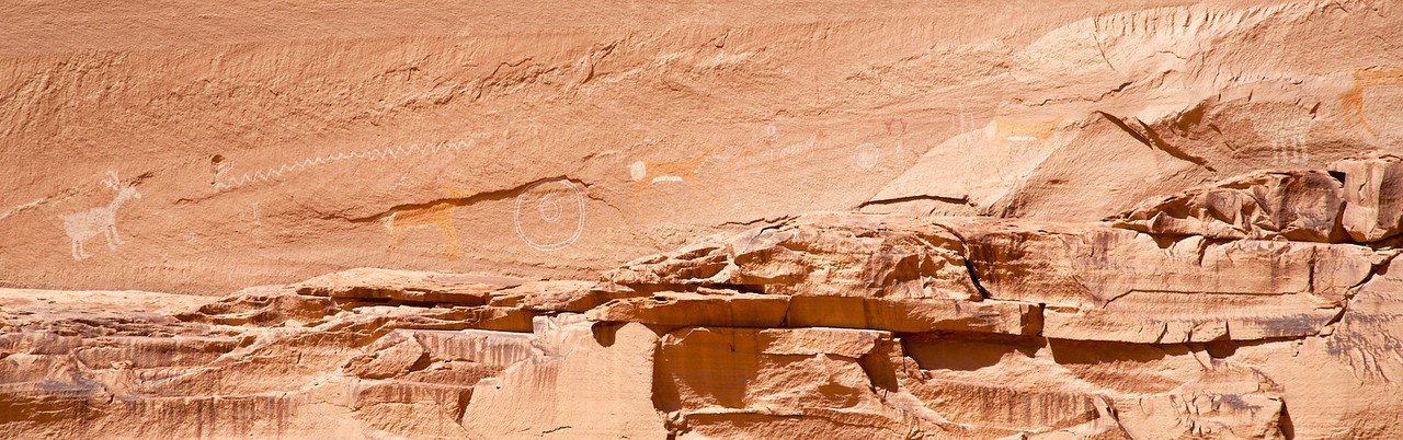 Canyon de Chelley