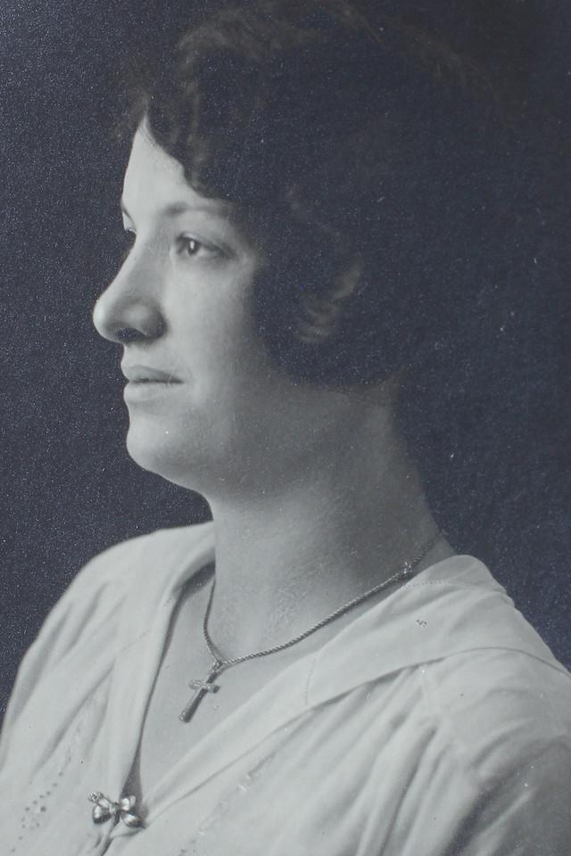 Rosa Dardano Spagnolo
