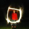 7.02.12  <b>Sparklers</b>