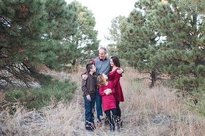 Spartz Family ~ 11 2014-0024