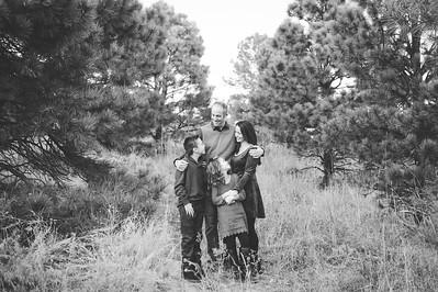 Spartz Family ~ 11 2014-0025