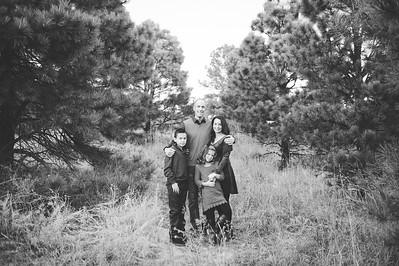 Spartz Family ~ 11 2014-0020